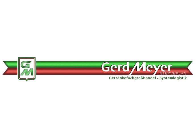 Gerd Meyer Bierverlag e. K. | 53881 Euskirchen-Roitzheim