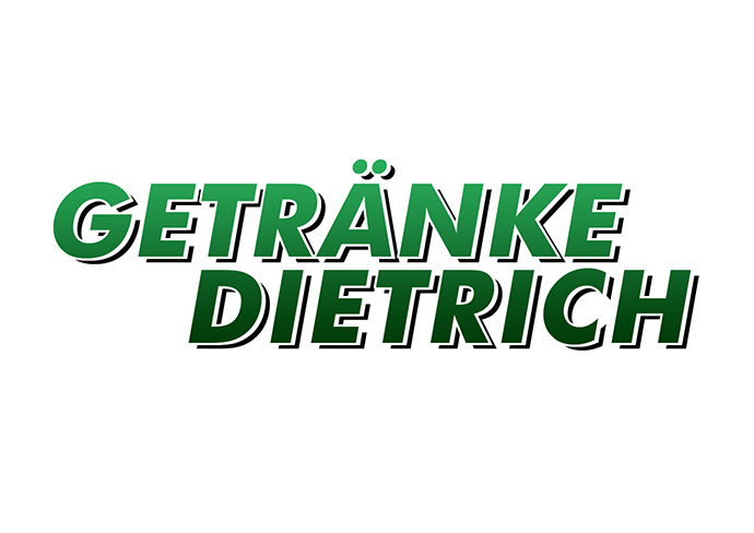 Getränke Dietrich | 01558 Großenhain