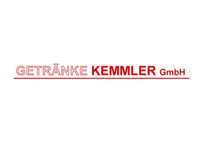 Getränke Kemmler GmbH | 56307 Dernbach