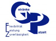 Getränke Patzelt | 04600 Altenburg
