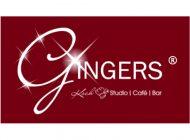Gingers Cocktailbar | 96450 Coburg