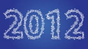 Guter Rutsch ins neue Jahr