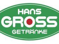Hans Gross Getränke | 66763 Dillingen