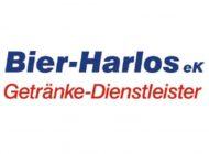 Harlos Bier e.K. | Getränke-Dienstleister | 27574 Bremerhaven