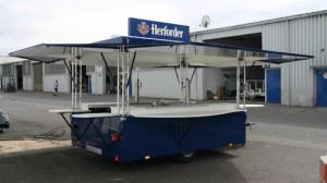 Herforder-GA-3500-T-Iris