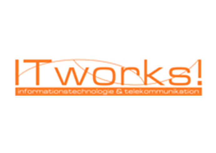 ITworks Systemhaus GmbH | 54292 Trier