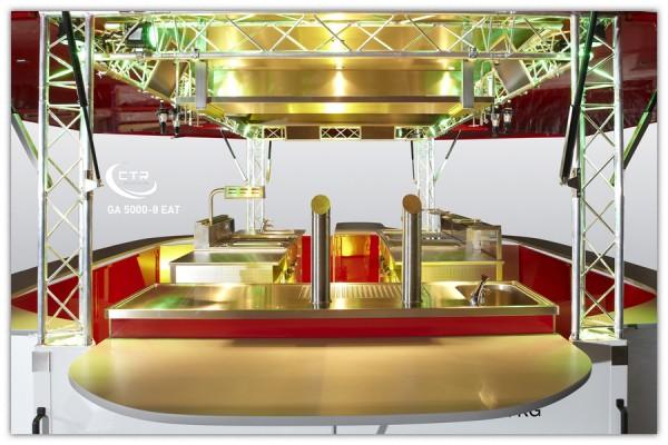 Imbissmobil_5000-8_EAT_Kom_Beck_Heckansicht_b2b4a0201a