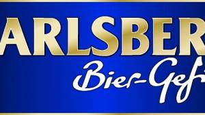 Intensive Zusammenarbeit zwischen Karlsberg Brauerei und CTR Fahrzeuge