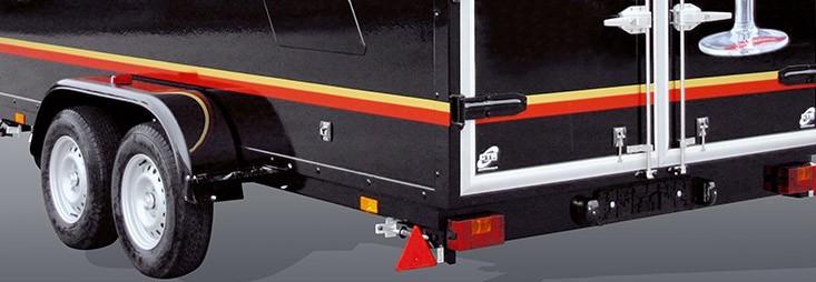 Kuehlanhaenger-2-Achsen-733x254