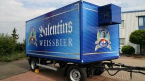 Kuehlwagen-Park-und-Bellheimer-Valentins