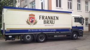 LKW-Schwenkwandaufbau-FrankenBraeu_f_improf_310x233