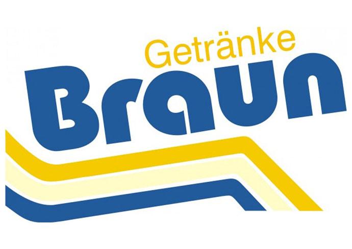Manfred Braun | 66440 Blieskastel-Blickweiler