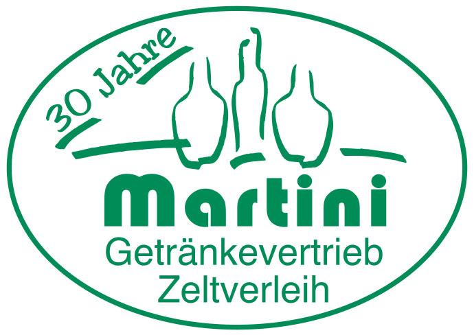 Martini | 54497 Morbach-Gutenthal