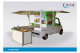 Freddy Mobil Cateringmobil Weight Watcher