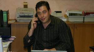 Mitarbeiter des Monats Februar 2007