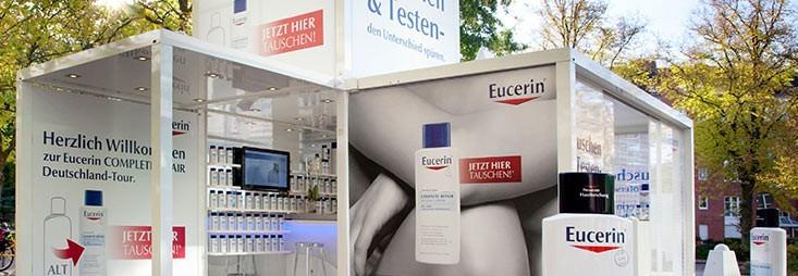 Promocube-mobile-Promotion-Eucerin-733x254