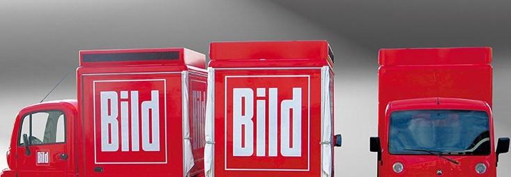 Promotionfahrzeuge-bild.de_-733x254