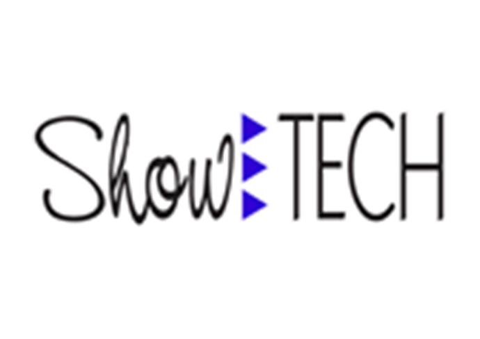 ShowTECH Veranstaltungstechnik | 54529 Spangdahlem