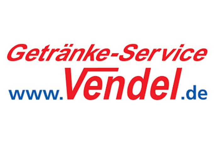 Vendel Getränke-Service | 53121 Bonn