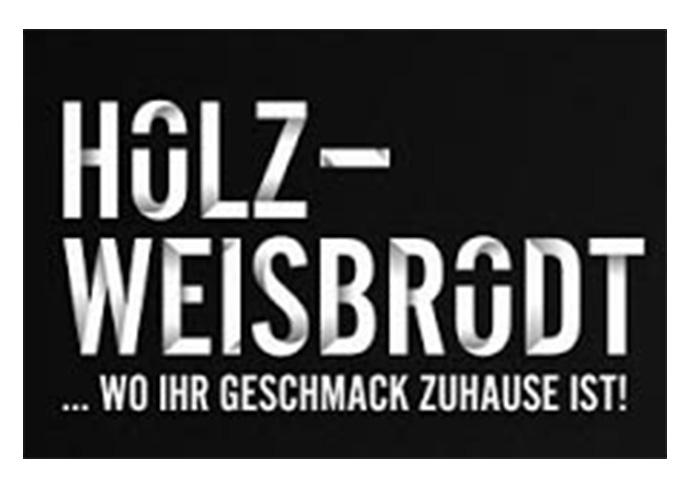Wein- & Sektgut Holz-Weisbrodt | 67273 Weisenheim am Berg