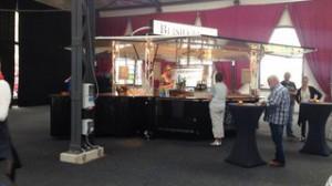 Weingut-Beisiegel-auf-dem-Weinfest-in-Wismar