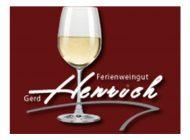 Weingut Gerd Henrich | 54492 Zeltingen-Rachtig