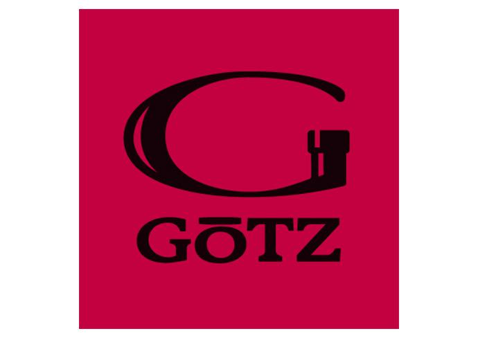 Weingut Götz GbR | 55278 Uelversheim