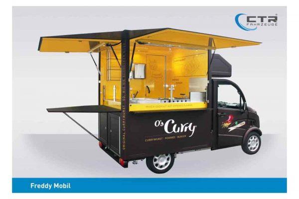 kleines-verkaufsmobil-currywurst