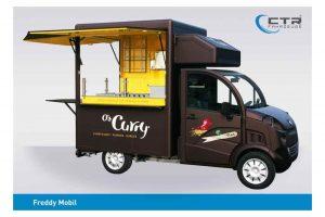 kleines-verkaufsmobil-fuer-currywurst'