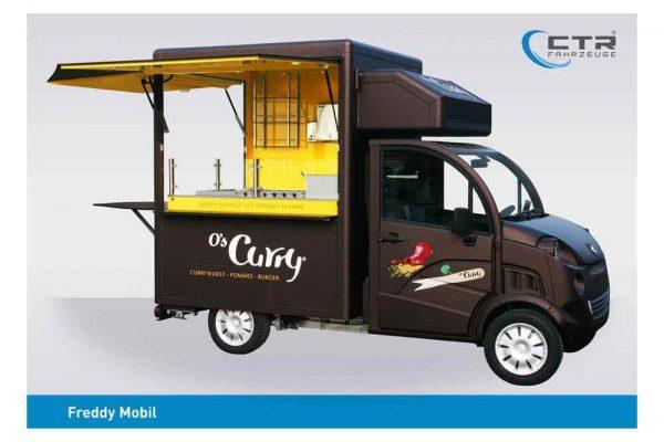 kleines-verkaufsmobil-fuer-currywurst