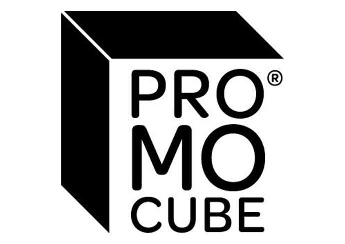 promo-cube