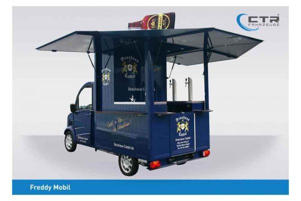 verkaufsmobil-innensteher-mit-zapfanlage