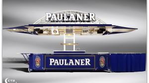 GA 4600-8 EA Sabrina, Paulaner