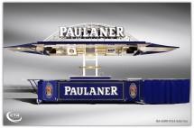 GA 4600-8 EA Sabrina, Paulaner'
