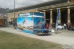 Smart Mobile Station