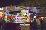 Weinsommer in Hannover 2015 – Weingut Ludger Veit