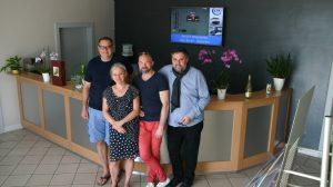 3bier GmbH & Agentur binsfeld