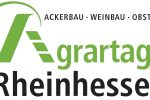 Agrartage Nieder-Olm 2017 – 25. – 27.01.2017