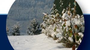 Winterimpressionen CTR Fahrzeugtechnik