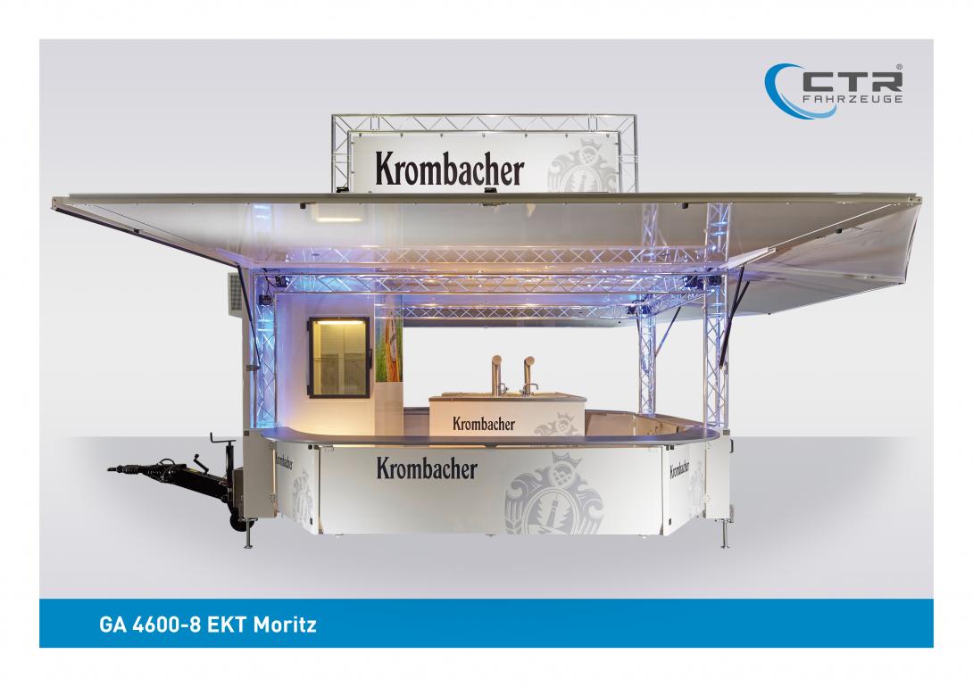 GA 4600-8 EKT Moritz Krombacher_neu-01-blau_Deichsel