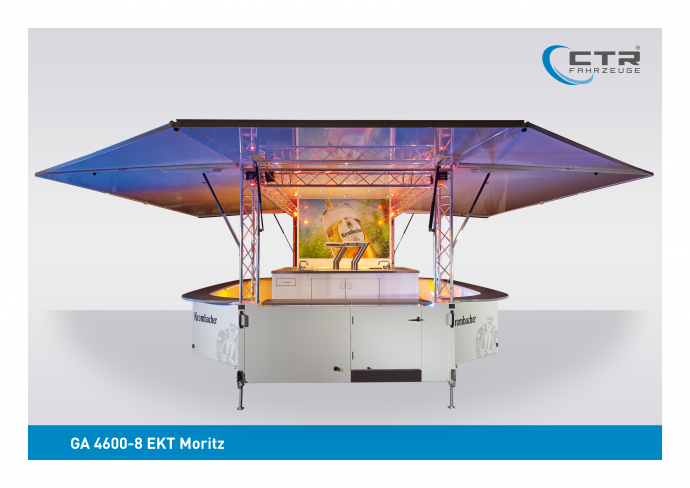GA 4600-8 EKT Moritz Krombacher_neu-04