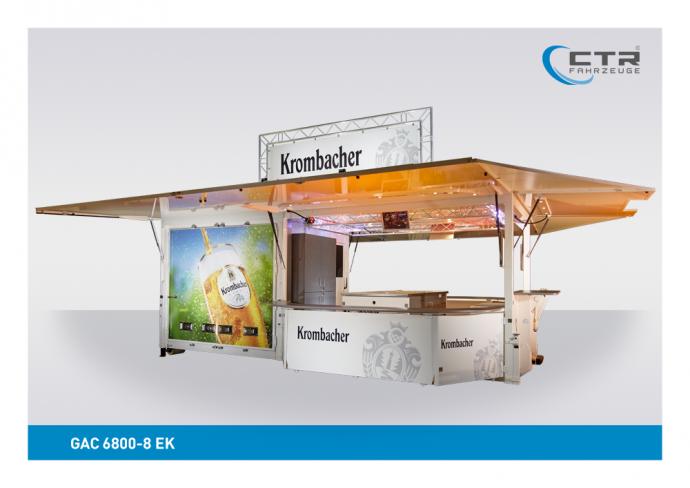 GAC 6800-8 EK_Krombacher_1