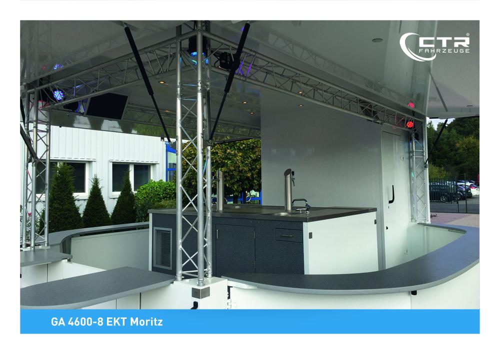 GA 4600-8 EKT Moritz_Detail