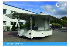 GA 4600-8 EKT Moritz_offen'
