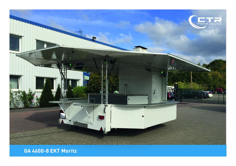 GA 4600-8 EKT Moritz_offen
