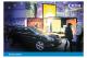 Promotion Anhänger Promocube Art Life Opel Berlin