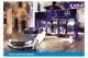 Promotion Anhänger Promocube Big Square Dubrovnik Mercedes-Benz
