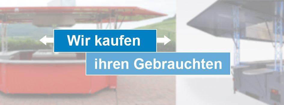 ctr_header_slider_ankauf_gebrauchtwagen