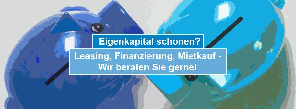 ctr_header_slider_finanzierung