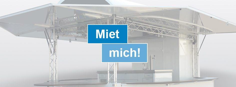 ctr_header_slider_miet_mich
